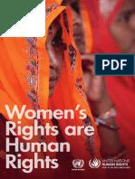 WomenRightsAreHR.pdf