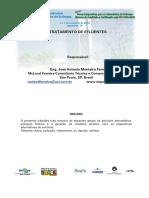 TRATAMENTO DE EFLUENTES - EMBRAPA.pdf