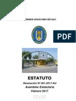 ESTATUTO FINAL.pdf