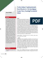 Yerden Isıtma Uygulamalarında.pdf