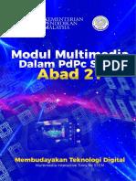 Buku Modul Multimedia (New2).pdf