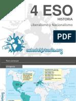 03 Adh4eso Liberalismo y Nacionalismo