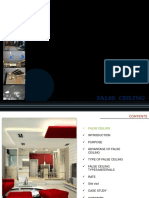 94546541-False-Ceiling.pdf