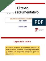 10A-ZZ04_El_texto_contraargumentativo_2017-1__46291__