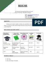 Shivakumar Resume.docx