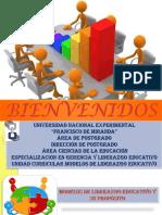 Modelos de Liderazgo.pptx