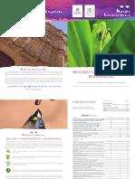 Biología y Conservacion de la Biodiversidad.pdf