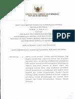 Permen ESDM Nomor 28 Thn 2017.pdf
