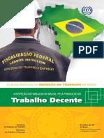 trabalho_decente_inspecao_280.pdf