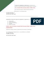 Reparación de todas las marcas de Copiadoras e Impresoras  en Oaxaca.docx