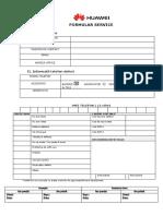 Formular service V3 - RO.docx