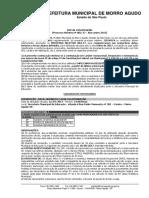 editais_-_proc_sel_002-17_-_convocacao_-_portadores_deficiencia