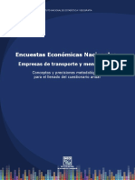 inegi 2.pdf