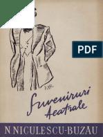 suveniruri_teatrale.pdf