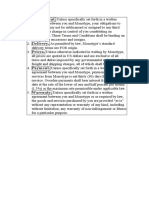 terms and conditions 1.pdf