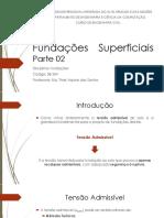 2017928_145228_Fundações+Superficiais+-+Parte+02