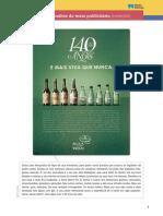 dial8_texto_pub_modelo.pdf