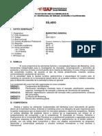 250125211.pdf