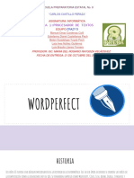 Word Prefect (1)