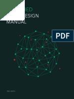 Published-Game-Design-Guide-v2.pdf