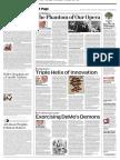 Edit Economic Times 8-9-2017_PaperBoy App