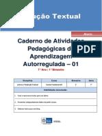 producao-textual-regular-aluno-autoregulada-7a-1b.pdf