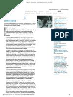 Página_12 __ Especiales __ Malvinas y La Transición Democrática