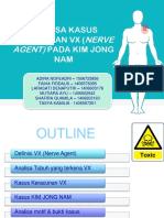 ppt forensik (1)