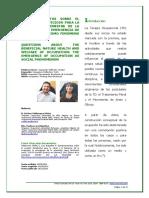ocupacion fenomeno social.pdf