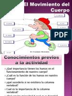 movimiento del cuerpo 4to.pptx