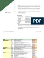 PIEP & Planwards -