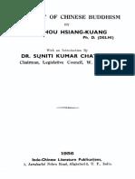 a_history_of_chinese_buddhism__1956.pdf