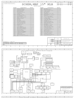820-2249 051-7413 M87 TAUPO pdf | Computer Architecture | Electronic