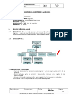 Apendice k.3. Dcf Digitador