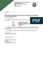Surat Makluman Polis