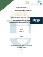 Fase 2 Definicion Actividad Colaborativa (1)