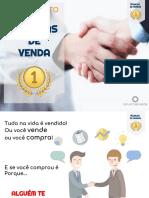 0.MD1 Técnicas de vendas.pdf