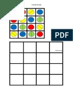 ATENCIÓN-2.2. (1).pdf