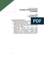 Hand_Ot_LANDASAN_PENGKUR_REVISI.pdf