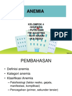 Anemia ppt.pptx