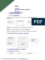 programacion. quimica.pdf