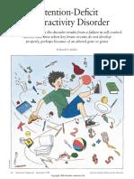 ADHD - barkley.pdf