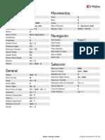 Atajos_Blender.pdf