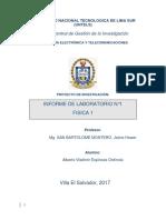 Informe-nº-1-laboratorio-de-fisica-1