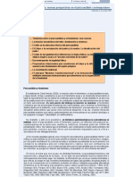 sexualidad_genero_dio_bleichmar.pdf