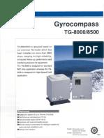 1231854356_Gyro Compass TG8000-8500