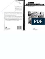 keegan - escritos de psicoterapia cognitiva.pdf