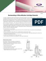 TB-004BackwashMembraneFilters0614.pdf