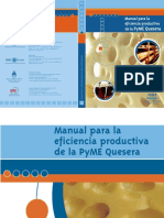 Manual Lacteo.pdf