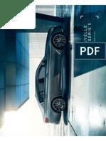 PDF Catalogue Bmw Serie 5 Berline3